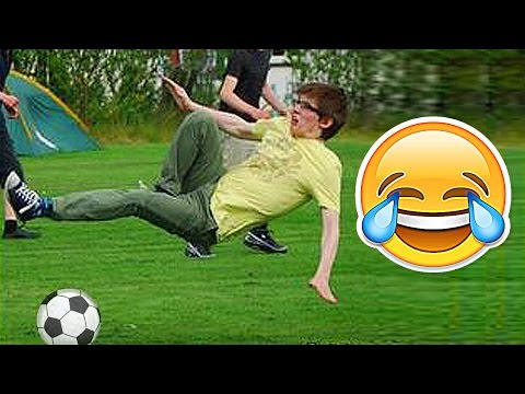 SOCCER FOOTBALL EPIC FAILS | BEST FAILS VINES COMPILATION