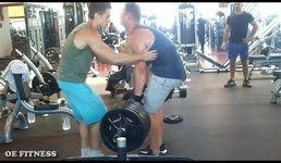BEST GYM FAILS - NEVER SKIP NATURAL SELECTION DAY