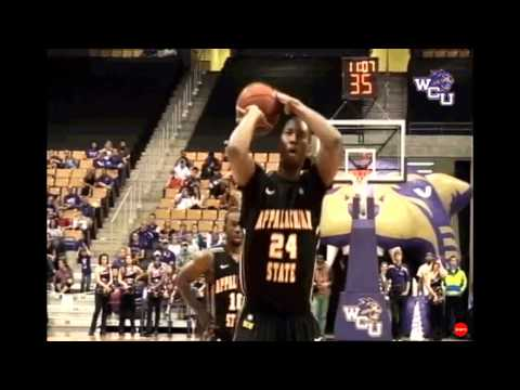 Top 10 all-time Worst Fails in College Basketball