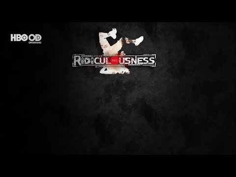 Ridiculousness; Season 1 Episode 5
