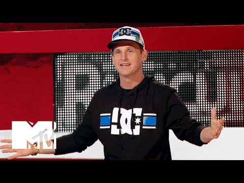 Ridiculousness | 'Naturegasm' Official Bonus Clip | MTV