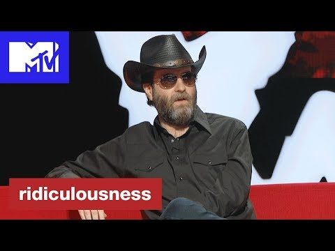 "'Wheeler Walker Jr. on ""P*ssy King""' Official Sneak Peek 