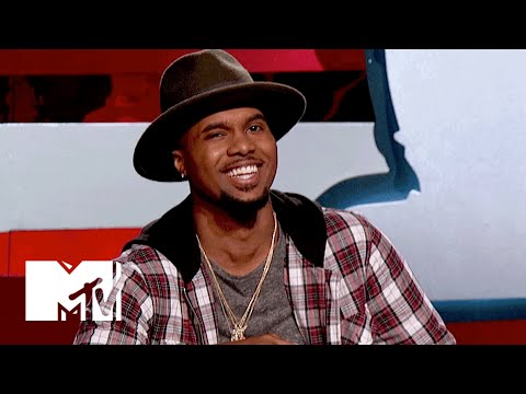 Ridiculousness | 'Future Features' Official Clip | MTV