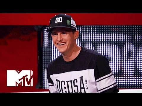 Ridiculousness | 'Birthday Freaks' Official Clip | MTV