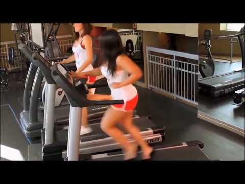 Best Gym Fail Compilation