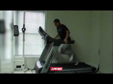 Treadmill Show Off Gym Fail || 360 Fails