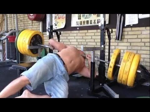 epic and funny weight lifting fail compilation