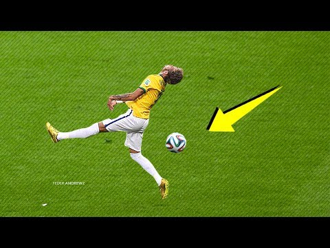 Funny Worst Fail Skills In Football (Soccer)