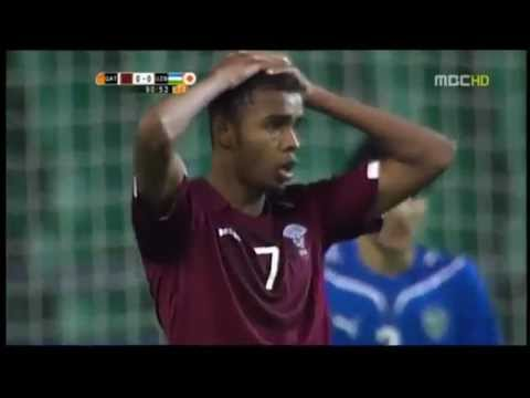 soccer fail compilation