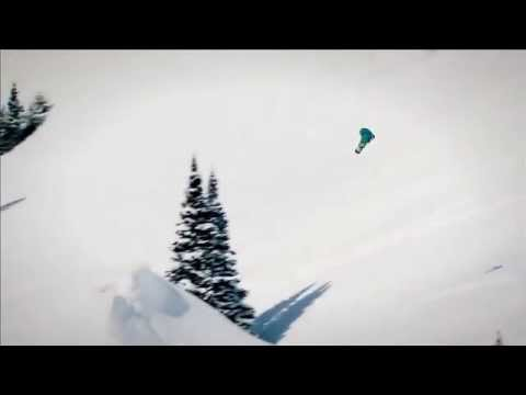 Sip n Save - Snowboard Fail (TVC)