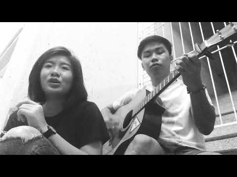 Young Dumb And Broke ( College Kids ) By Khalid short cover by Sheena & Martin