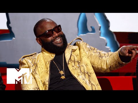 Ridiculousness | 'Like A Boss' Official Clip | MTV