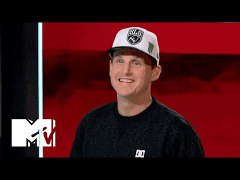 Ridiculousness | 'What Went Wrong?' Official Clip | MTV