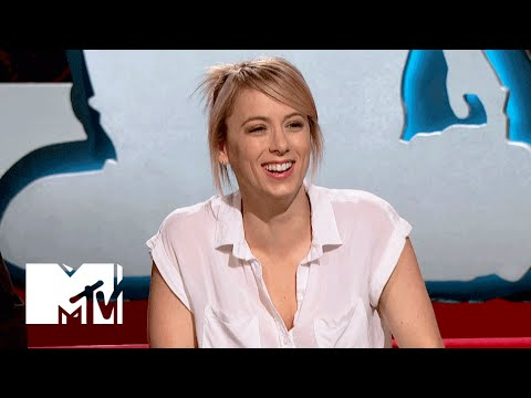 Ridiculousness | 'Not What It Looks Like' Official Clip | MTV