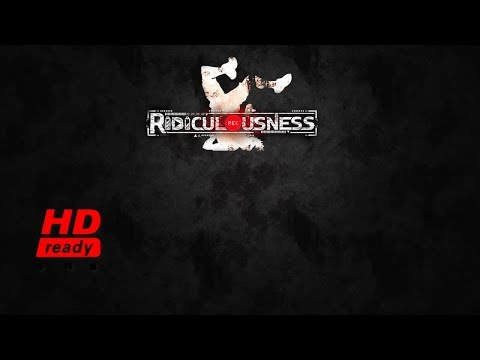 Ridiculousness; Season 12 Episode 12
