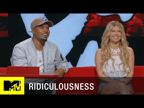 Ridiculousness (Season 8) | 'Meat Beatin'' Official Sneak Peek (Episode 18) | MTV