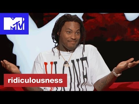 "'Waka Flocka on ""No Hands""' Official Sneak Peek 