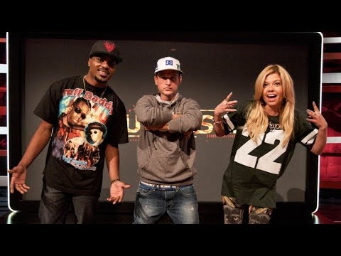 Ridiculousness | Season 12 Episode 9 | Chanel and Sterling LXXVII
