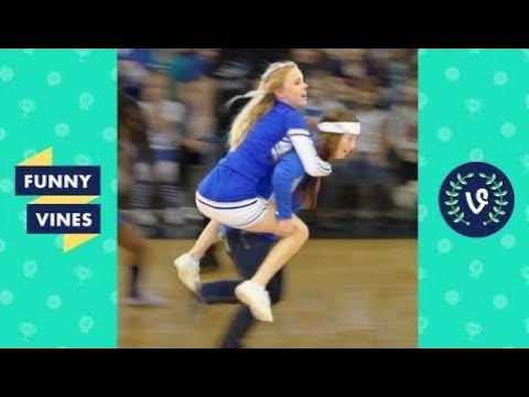 Best Epic SCHOOL and College Fails Compilation April 2018 | Funny Vines Videos  Ep.  44